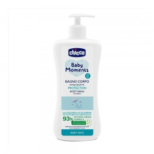 КУПКА 500МЛ BABY MOMENTS PROTECTION CHICCO