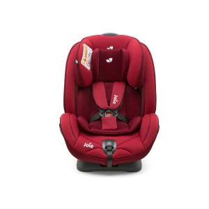 СЕДИШТЕ STAGES 0-25 KG RED JOIE