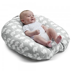 ПЕРНИЦА HUG & NEST BOPPY CHICCO