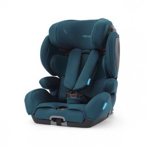 СЕДИШТЕ TIAN ELITE SELECT TEAL GREEN 9-36kg RECARO