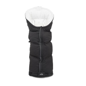 ПРЕКРИВКА ЗА НОЗЕ THERMA WINTERFOOFTMUFF COAL JOIE