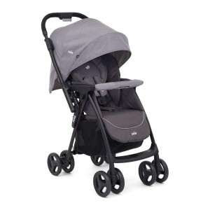 КОЛИЧКА MIRUS BUGGY DARK PEWTER JOIE